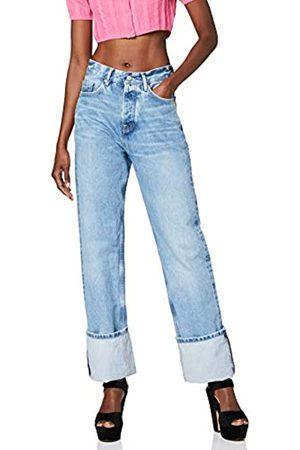 Pepe Jeans Dua Vaqueros Straight