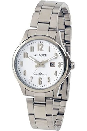 AURORE Reloj--paraMujer-AF00029