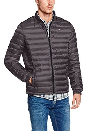 Tommy Hilfiger LW Packable Down Bomber Chaqueta