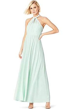 TRUTH & FABLE 13832 vestido dama de honor mujer