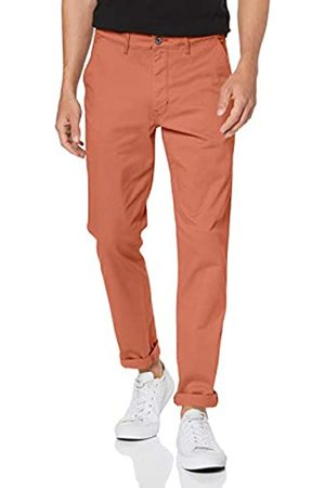 Wrangler Chino Pantalones