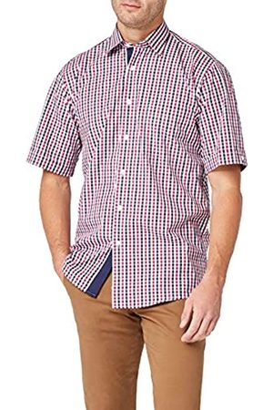 BLUEBLACK Camisa Eric Hombre