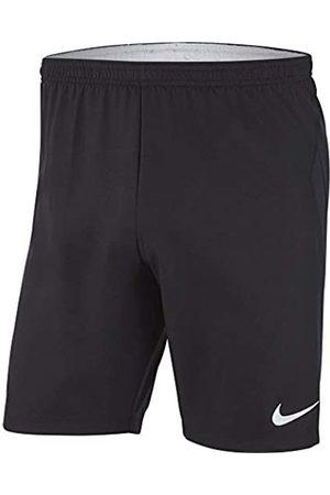 Nike Y NK Dry LSR IV W Pantalones Cortos de Deporte, Unisex niños