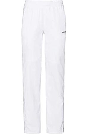Head Club Pants Pantalones, Mujer