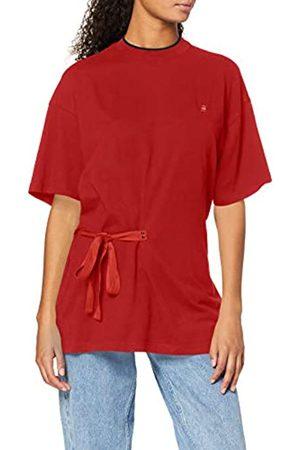 G-Star Disem Loose Camiseta