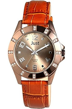 Just Watches 48-S3928-CO - Reloj para Mujeres