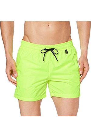 Hom Sunlight Beach Shorts Pantalones Cortos