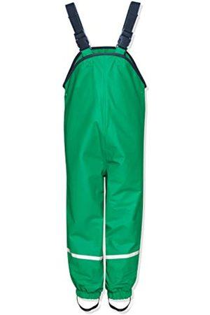 Playshoes Fleece-Trägerhose Pantalones Impermeable
