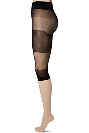 Kunert Curvy Panty 20, Shorts para Mujer