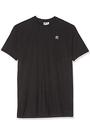 adidas Trefoil Dress Camiseta, Mujer