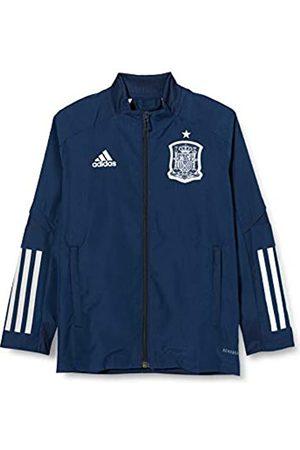 adidas Fef Pre Jkt Y Sport Jacket, Unisex niños