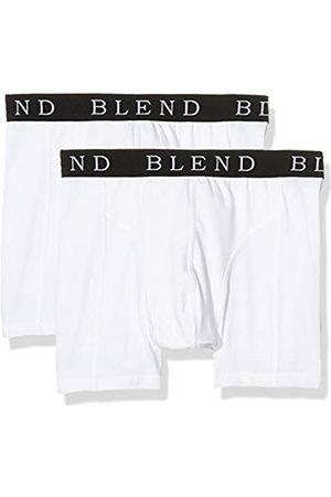 Blend Underwear Bóxer