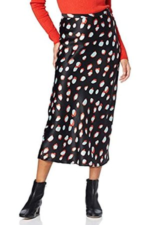 FIND MST 41258 vestidos mujer casual