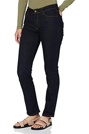 Cross Jeans Anya Vaqueros Slim