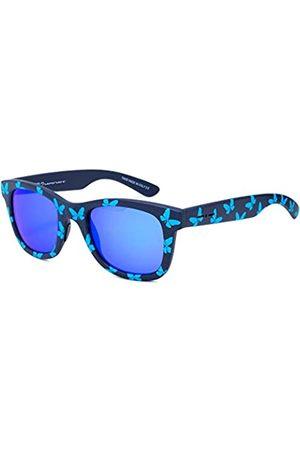 Italia Independent 0090T-FLW-022 Gafas de sol