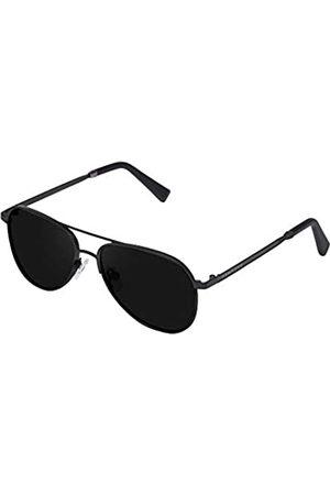 Hawkers KIDS · LACMA · · Gafas de sol para niños y niñas