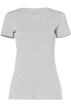 CARE OF by PUMA Camiseta Active de manga corta para mujer