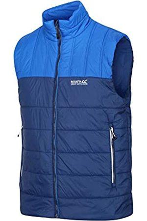 Regatta Freezeway Lightweight Water Repellent Medium-Fill Insulated Bodywarmer Jacket Chaleco
