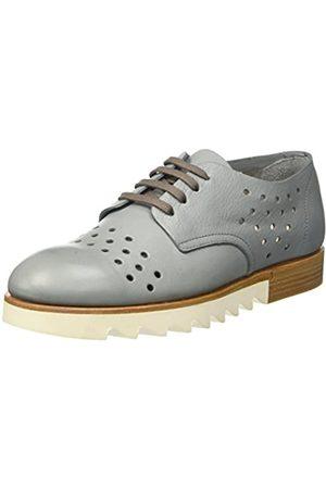 Barracuda Mujer BD0749 Zapatos - Derby Size: 40 EU