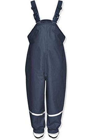 Playshoes Regenlatzhose, Pantalones para Niños