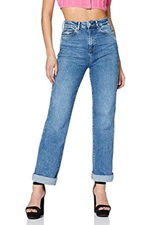 Pepe Jeans Frenzy Vaqueros Straight