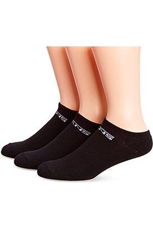Vans M CLASSIC KICK - Socken, Schwarz (Black)