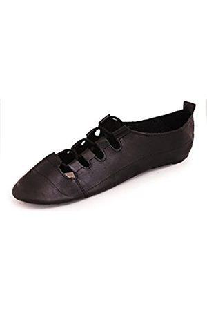 Roch Valley Brigadoon Country - Zapatos de Baile para Mujer