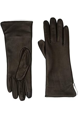 Tommy Hilfiger Clr Contrast Gloves Guantes