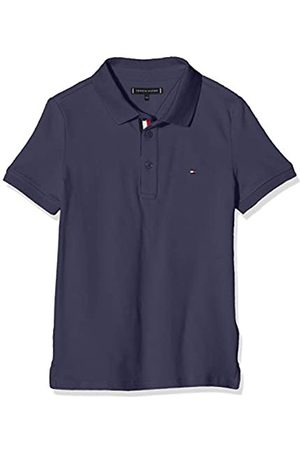 Tommy Hilfiger Essential Slim Fit Polo S/s
