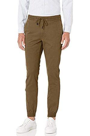 Goodthreads Skinny-Fit Jogger Pant casual-pants