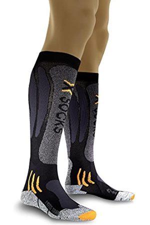 X Socks X020012 B014 Calcetin, Hombre