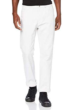 FIND Indwhite001 Jeans