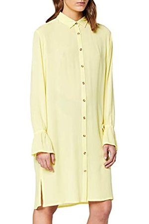 SPARKZ COPENHAGEN Harriet Shirt Dress Vestido