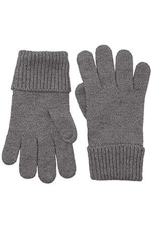 Tommy Hilfiger Mujer Guantes - DW0DW00724 Guantes