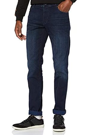 Antony Morato Jeans Skinny Gilles Vaqueros