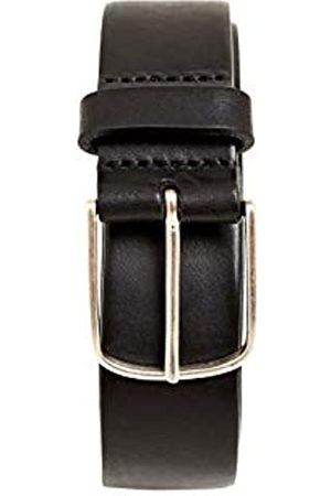 Esprit Accessoires 099ca1s001 Cinturón
