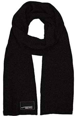 Superdry Orange Label Scarf Bufanda