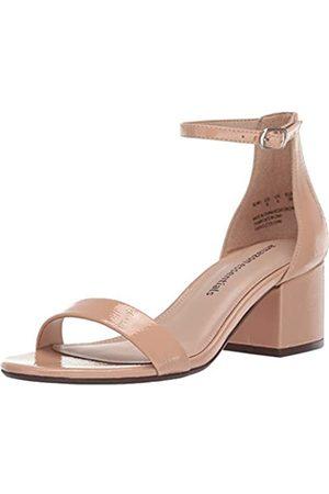 Amazon NOLA Slides-Sandals