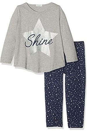 Benetton Lutk Fashion 2nd del Pijama