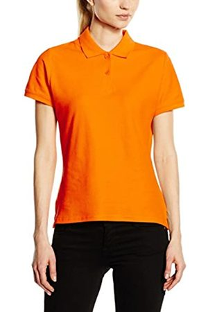 Fruit Of The Loom Ss078m - Polo Mujer