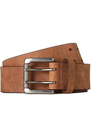 FIND Cinturón Doble Cierre para Hombre