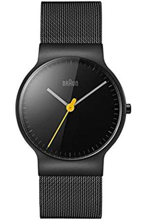 von Braun Reloj de Pulsera BN0211BKMHL