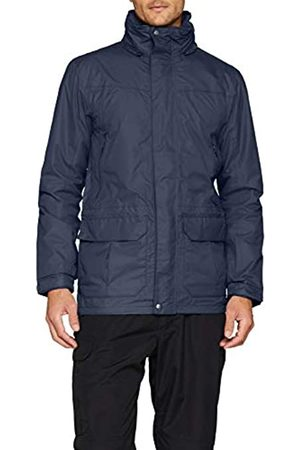 Regatta Professional Vertex III Microfibre Jacket Chaqueta