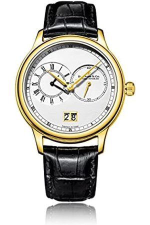 JÉRÔME DREYFUSS Reloj - Hombre DGS00121/06