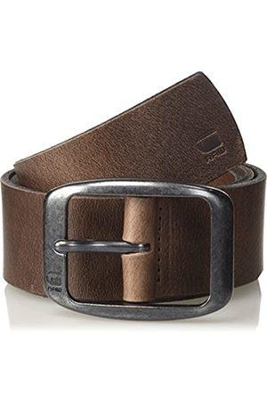 G-Star Ladd Belt Cinturón