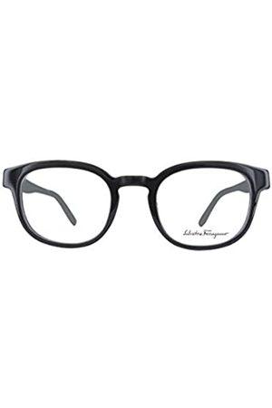 Salvatore Ferragamo SF2779 Monturas de gafas
