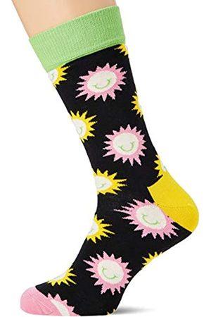 Happy Socks Sunny Smile Sock Calcetines