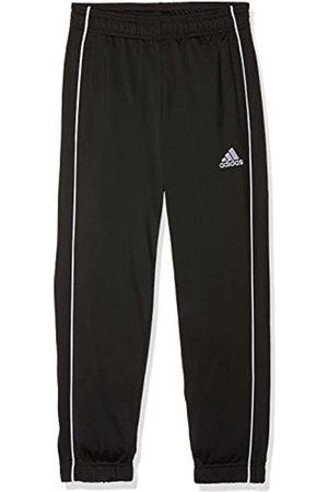 adidas Core18 PES PNTY Sport Trousers, Unisex Niños