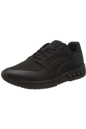 Asics GELSAGA SOU, Running Shoe Mens/Black