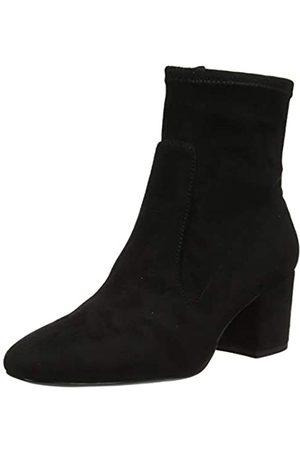 Aldo Eowaodia, Zapatillas para Mujer, (Black 001)